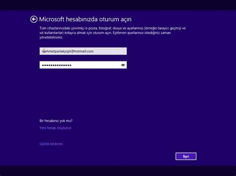 resetter ip2770 win 8 windows 8 1 reset your pc tr tr technet articles