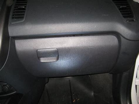 Kia Soul Cabin Air Filter Kia Soul Hvac Cabin Air Filter Replacement Guide 036