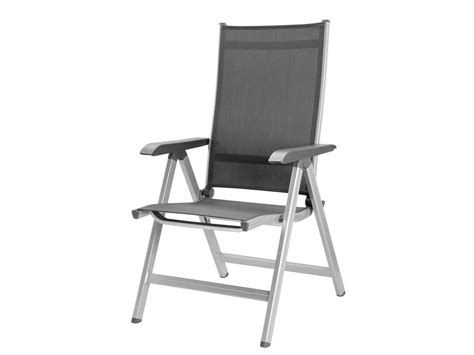 Multi Position Chair by Kettler Basic Plus Multi Position Arm Chair 301201 0000