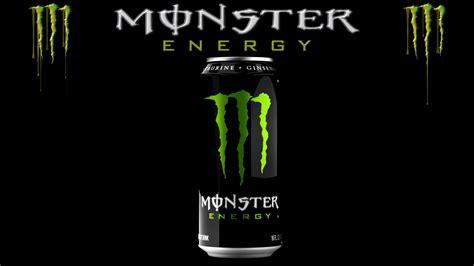 mã nster energy drink high detail free 3d model stl ige igs