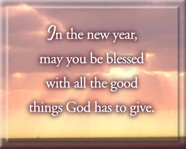 new years prayer images new year prayer