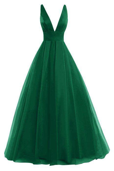light blue sequin dress light blue prom dresses sequin evening dress sequined prom