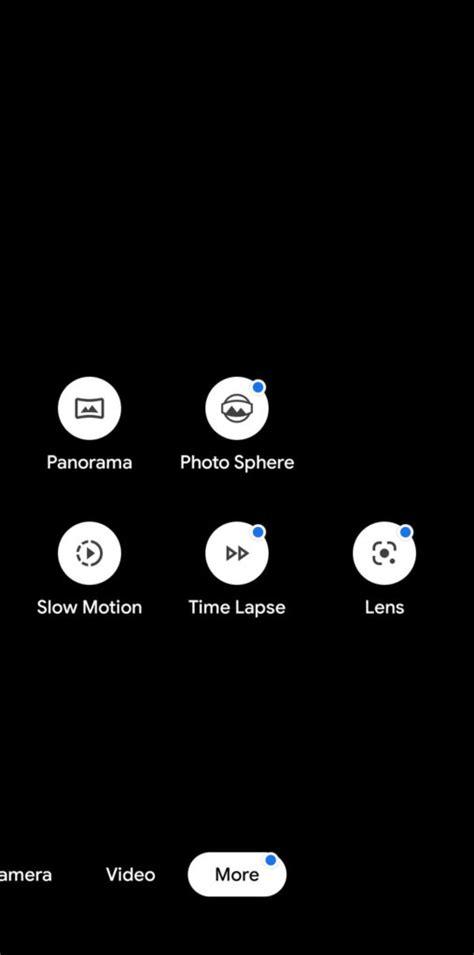 Download Google Camera Terbaru Mod Apk - AndroidEpic.com