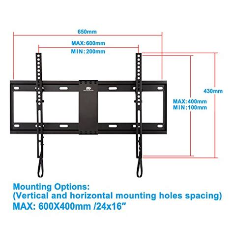 corporate tax the 240bn black hole ftcom mounting dream md2268 lk tv wall mount tilting bracket for