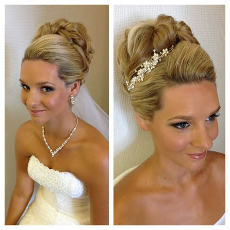 Wedding Hair And Makeup Plymouth Uk by Makeup Portfolio Wedding Hair And Makeup Plymouth