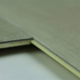 Parkay XPS Mega Waterproof Floor Iron White 6.5mm