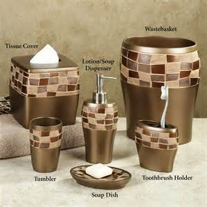 Bathroom Sets Accessories 15 Ideas About Classic And Luxury Bathroom Accessories Ward Log Homes
