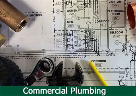 Plumbing Manufacturers Reps by Midwest Spec Home