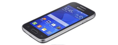 Harga Samsung Ace 3 Pekanbaru riau media info teknologi dan bisnis terbaru dan terkini