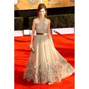 roter teppich kleider kaufen carpet dresses for prom formal dresses