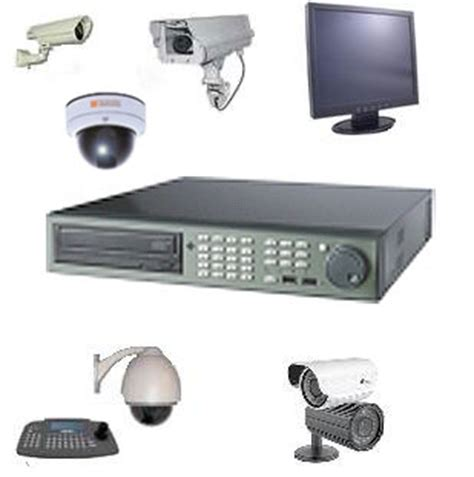 trent security systems closed circuit tv