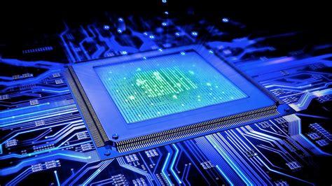 high tech hd wallpapers pixelstalknet