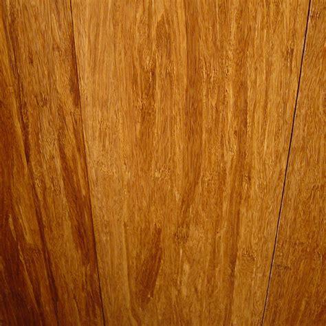 carbonized bamboo flooring bamboo flooring carbonized