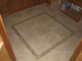 Kitchen Floor Tiles Design Floor Tile Patterns To Improve Home Interior Look Traba