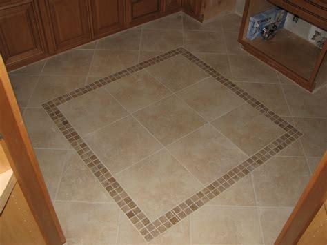 kitchen tiles flooring