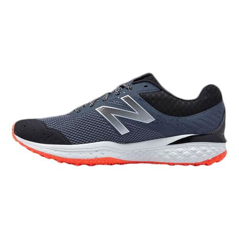 New Balance V2 new balance t620 v2 buy and offers on trekkinn