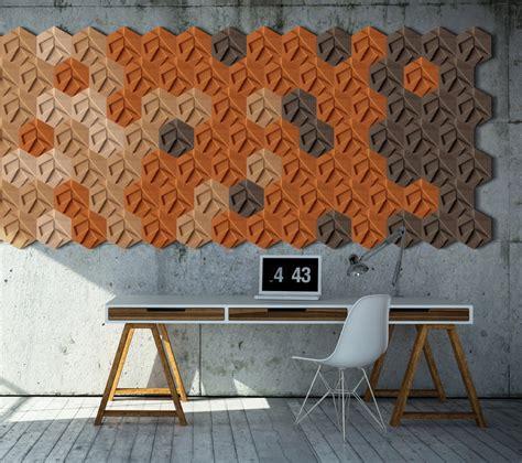 Muratto® Organic Blocks   Hexagon   Sustainable Flooring