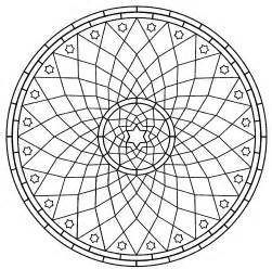 Printable Mandalas Coloring Pages mandala coloring pages free printable pictures coloring