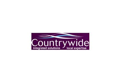 plymouth agency plymouth lettings agency acquired by countrywide