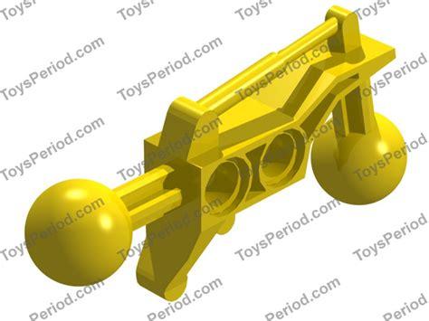 Lego Part Yellow Technic Liftarm 1 X 3 Thick lego sets with part 32173 technic liftarm 2 x 7 with 2