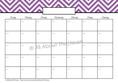 printable planner etsy allaboutthehouse printables