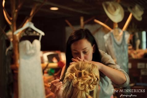 best haircuts college station carissa and richard wonderfullywed wedding planner college