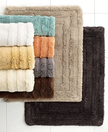 Hotel Collection Bath Rugs Product Not Available Macy S