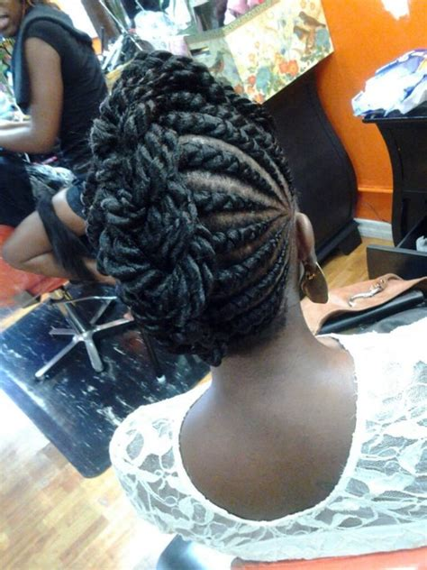 african american salons in charlotte nc african american salons in charlotte nc highest rated