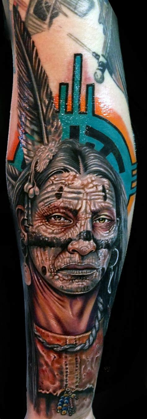 roman abrego tattoo 64 best artist abrego images on