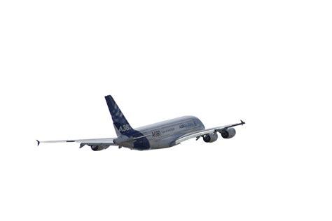 imagenes sin fondo de aviones avi 243 n sin fondo luis flickr