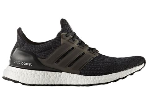 Adidas Boost 1 0 Original adidas ultra boost 3 0 stockx news