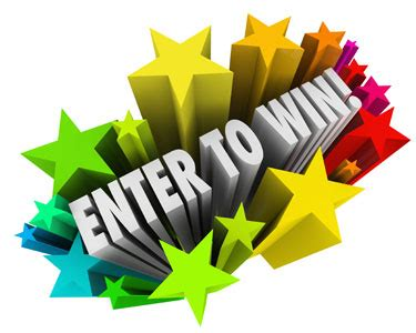 gainesville contests and giveaways fun 4 gator kids - Toddler Contests And Giveaways