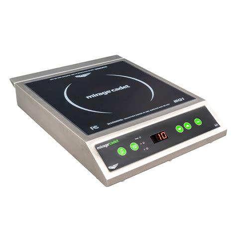 vollrath induction cooktop vollrath 59300 countertop commercial induction cooktop w