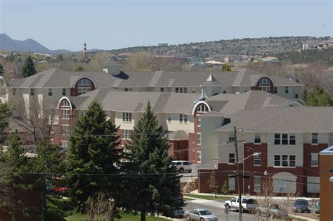 suu housing southern utah university students struggle to find housing as enrollment grows st