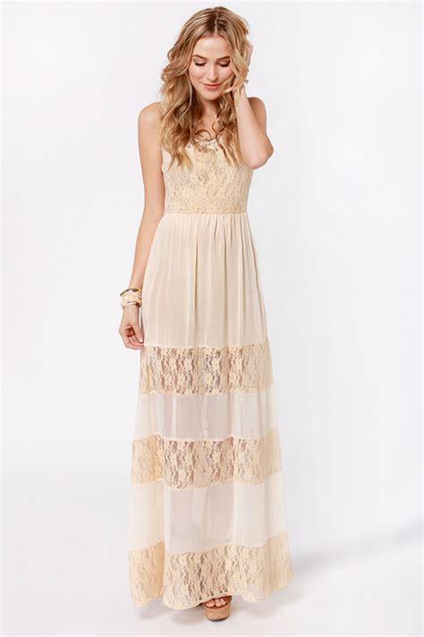 Maxi Biyan By Freya Gamis pretty maxi dress lace dress dress 60 00