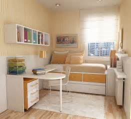 Bedroom Decorating Ideas For Small Rooms Small Room Decorating Ideas Bedroom Makeover Ideas