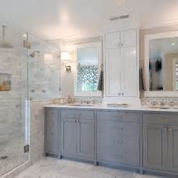 White And Grey Bathroom Ideas by Gray And White Bathroom Ideas New Interior Exterior