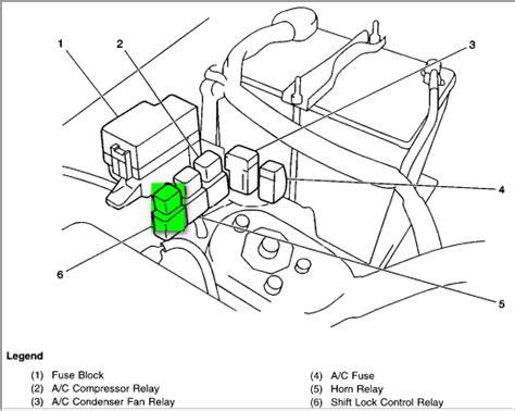 mitsubishi endeavor oxygen sensor location engine