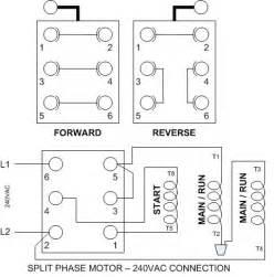 dayton 2x440 drum switch wiring diagram website of jelaship
