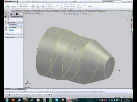 solidworks tutorial wrap wrap tool in solidworks funnydog tv