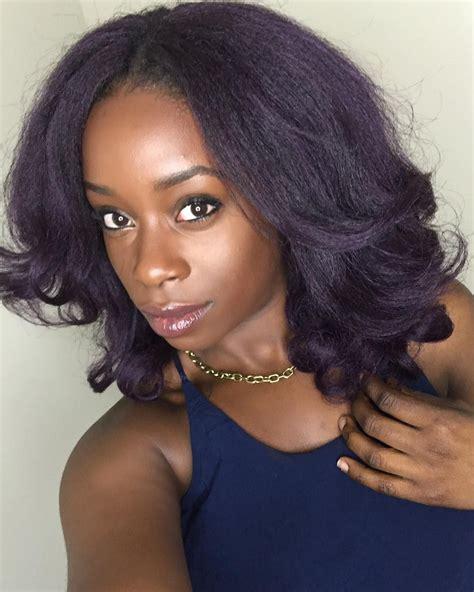 cuban hair styles cuban twist crochet hair curls beautifully impressed