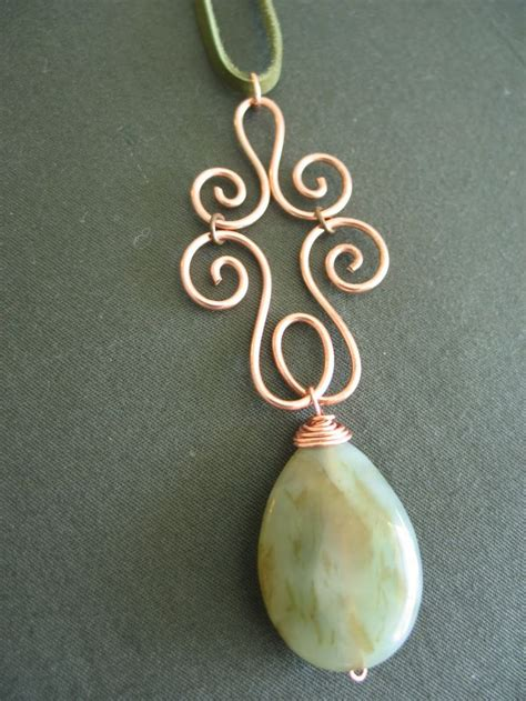 wire jewelry best 25 wire jewelry ideas on diy wire