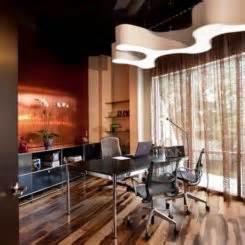 20 Everyday Wood Laminate Flooring Inside Your Home 20 Everyday Wood Laminate Flooring Inside Your Home