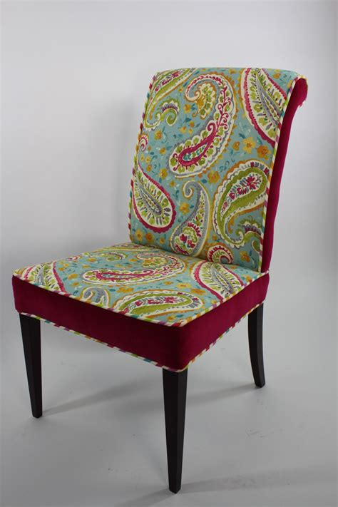 fabric chairs for dining room child proof your dining chairs best fabric to reupholster
