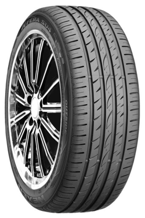 fera su tyres easywheelscouk cheap  day tyres