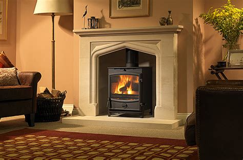 Burning Unseasoned Wood In Fireplace by 10 Ways To Save Energy At Home In Any Season Eluxe Magazine