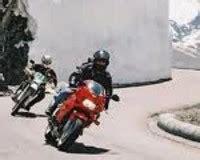 motosiklet suerues egitmeni cem tekiner uzmantv