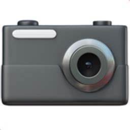 emoji camera camera emoji u 1f4f7