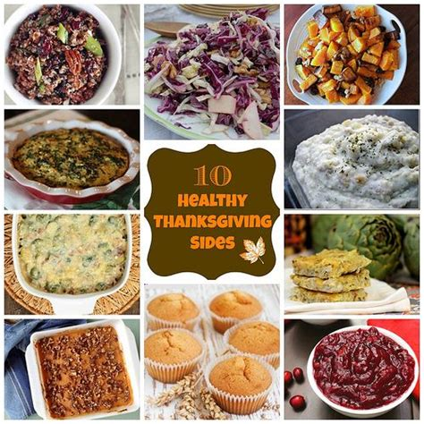 10 healthy thanksgiving side dishes podcast 232 traditional thanksgiving sides and mom
