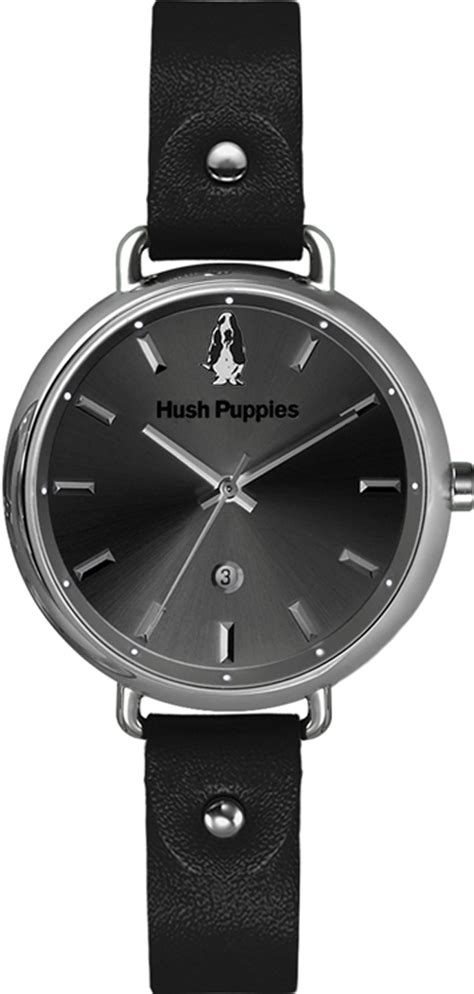 Hush Puppies Hp 3685m 2510 the hush puppies signature collection brands